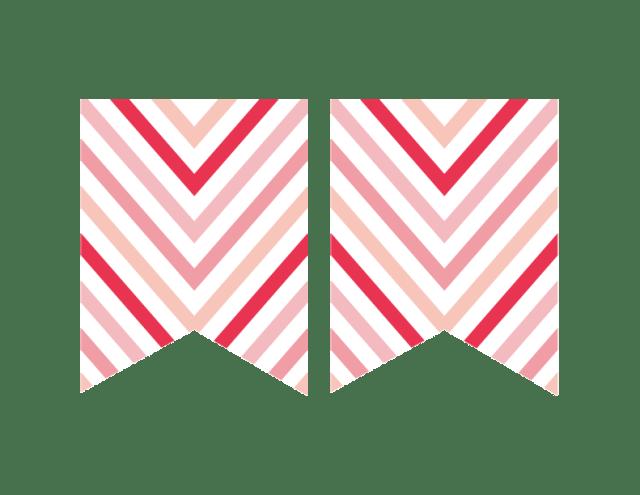 valentines-banner-all-pink