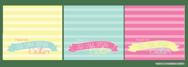 EggStra-4'-Display