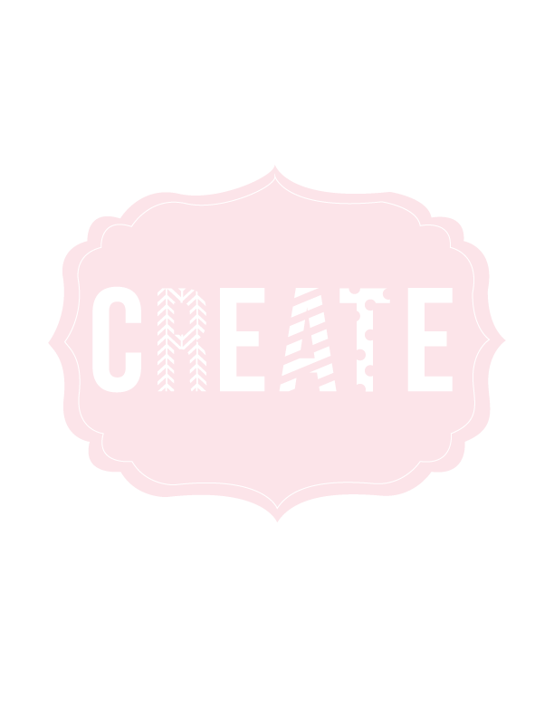 Create-Print-Light-Pink