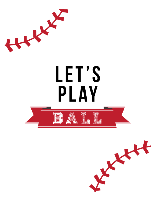 Let's-Play-Ball-Red