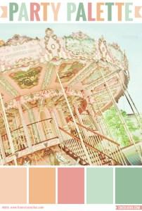 party-color-palette-carousel