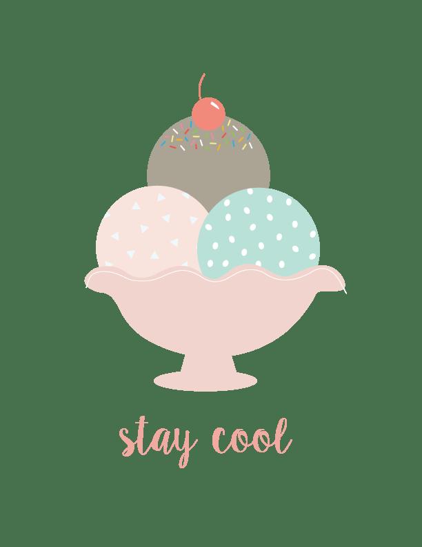 Ice-Cream-Printable-Pastel