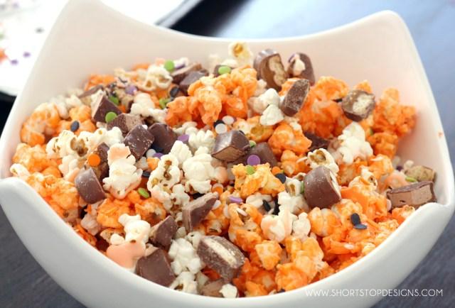 trick-or-treat-popcorn-munch-2