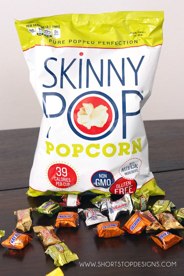 trick-or-treat-popcorn-munch-3