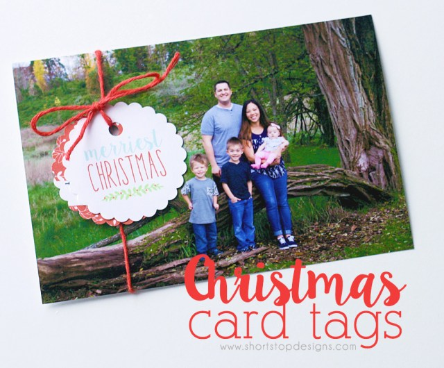 christmascard-tag-printable