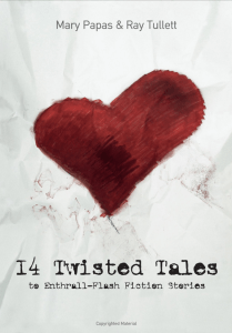 14-twisted-tales-to-enthrall-mary-papas-ray-tullett