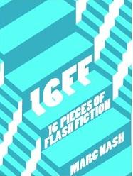 16ff-by-marc-nash