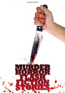 murder-horror-flash-fiction-stories