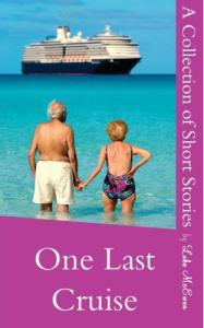 one-last-cruise-luke-mcewen
