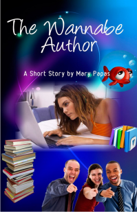 wannabe-author-mary-papas