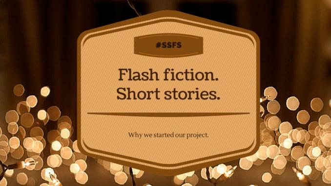 why-we-started-ssffs