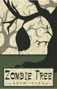 zombie-tree-adam-ickes