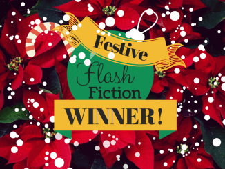 Festive-Flash-Fiction-Winner