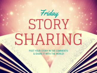 friday-story-sharing