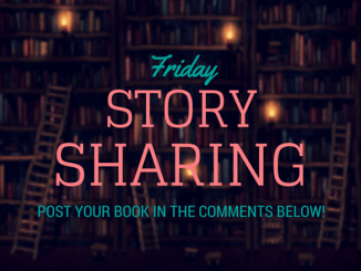 friday-story-sharing-7-featured