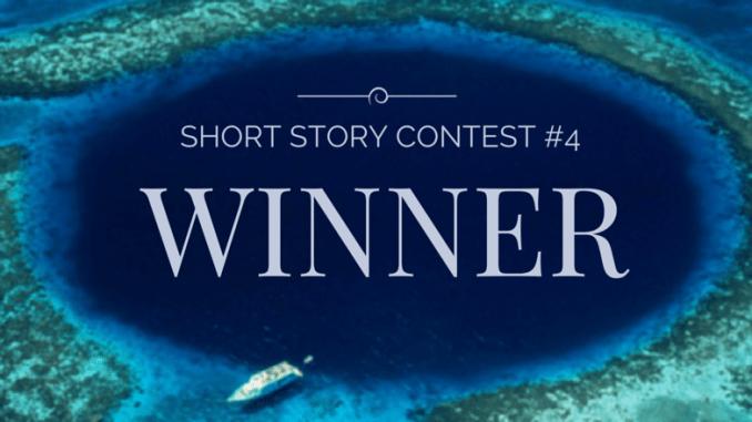 short-story-contest-4-winner