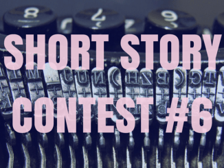 short quantity sum contests 2013