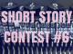 short-story-contest-6-featured