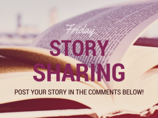 friday-story-sharing-14