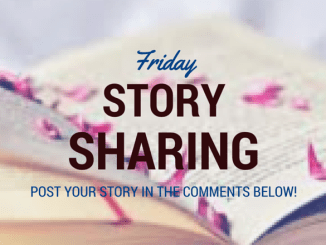 friday-story-sharing-15