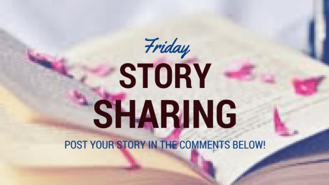 friday-story-sharing-15