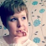 Faye Kirwin - Writerology