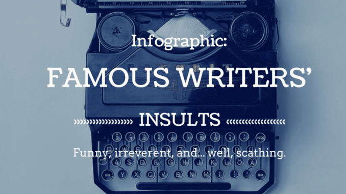 famous-writers-insults-featured