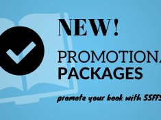 new-promotional-packages