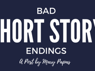 bad-short-story-endings-1