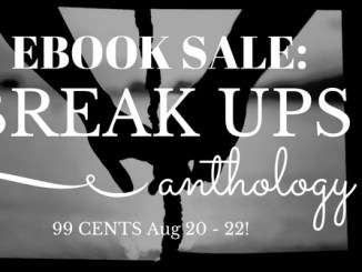 breakups-sale-august