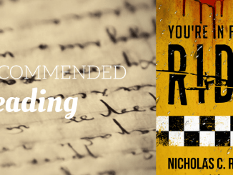 recommended-reading-youre-in-for-a-ride-by-nicholas-c-rossis-1