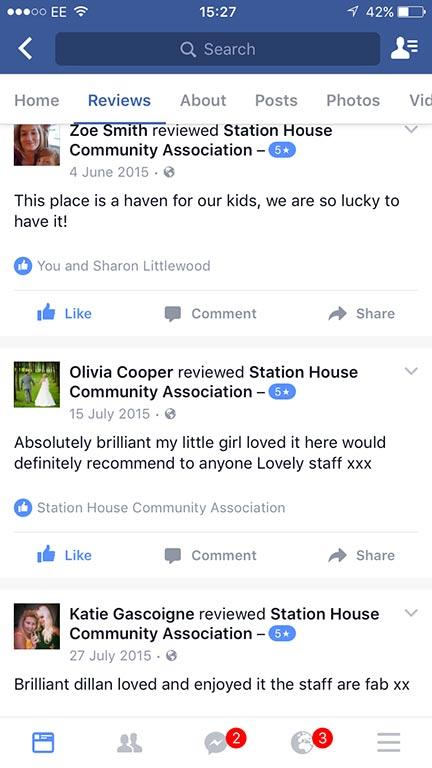 FB-reviews-2