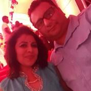 Manish Savla