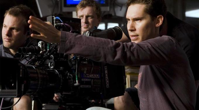 "'Lengua, Cámara y Acción': Will Sex Abuse Scandal Affect Bryan Singer's ""X-Men: Days of Future Past""?"