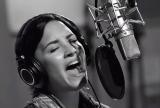 Demi Lovato - 'Stone Cold'