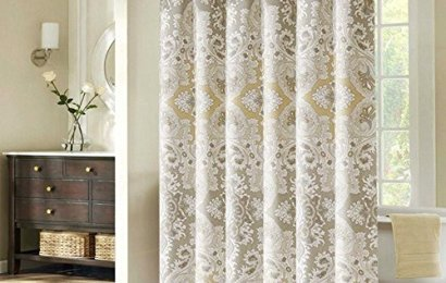 Largest Selection Of Curtains Curtain Combination