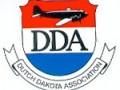 logo_dda-120x90