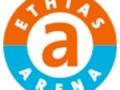 logo_ethiasarena-120x90