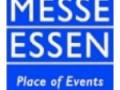 logo_messeessen-120x90