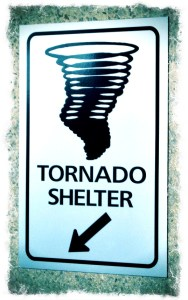 storm shelters in edmond ok
