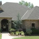 homes for sale in oak tree park edmond