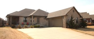 Cedar Pointe – 2000 Cedar Pointe Ln – SOLD in 20 days!