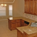 Yukon homes for sale