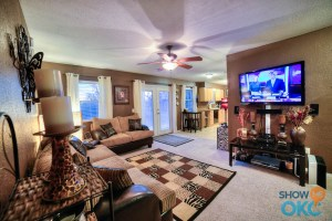 10904 Beaulaine Place – SOLD in 8 Days!