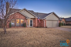 SOLD in 25 Days in Copper Creek – 1721 NW 176th Ter