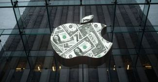 apple_money_final