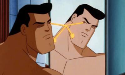 superman-fazendo-a-barba