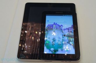 samsung-galaxy-tab-hands-on-16