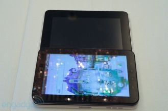 samsung-galaxy-tab-hands-on-18