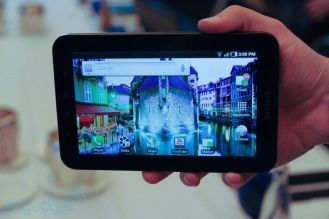 samsung-galaxy-tab-hands-on-23